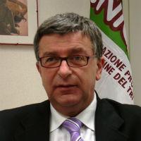 Giuliano_Marchesin