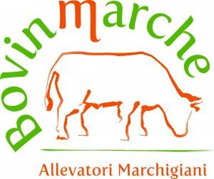 Logo_Bovinmarche_nuovo