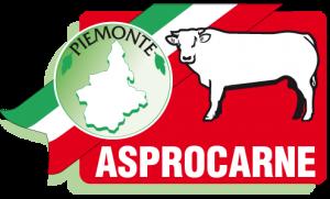 asprocarne